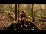 MOSS from Mascular films