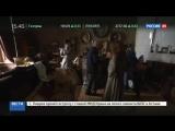 Гости Кинотавра поделились впечатлением от фильма Анна Каренина.