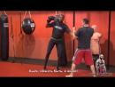 Джон Джонс Абракадабра кик! (обучалка) Jon Jones UFC