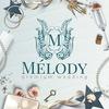 Свадебное агентство премиум класса Mélody