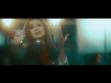 Sevinch Mominova - Dil gavhari _ Севинч Муминова - Дил гавхари клип 2017