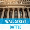 Wall Street Battle