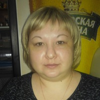 Юлия Мозоль