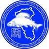 Федерация Рыболовного Спорта Кузбасса