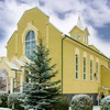 Перша Бориславська церква ЄХБ