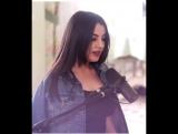 Ани Варданян - Gangsta (Kat Dahlia)