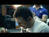 Samo_L_feat_A-Sen_-_Malinovye_sny