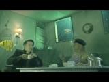 Rummelsnuff (feat. Bela B.  King Khan) - Schiffbruch