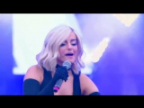 Bebe Rexha — Europa Plus LIVE 2017
