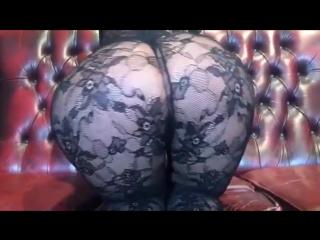 Залип *о*  [попки ,велика попа, большая попа, большие попы, boobs жопа, ass, big, booty, Sexy twerk 2017 look голая