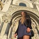 Валерия Шило фото #46