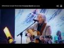 юбилейный концерт Малежика анонс телеверсии 01 07 2017