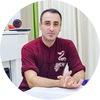 Evgeny Khalaychev