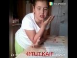 tut.kaif_1517186369574487478.mp4