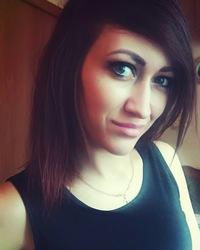 Елена Кибиткина