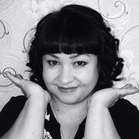 Марина Конева