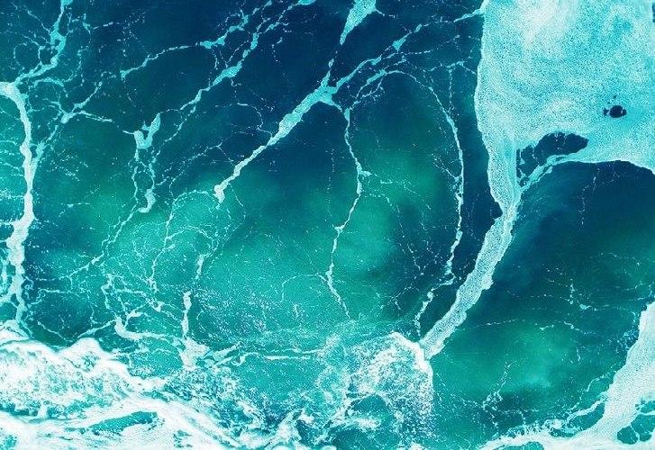 молодежный портал море