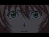 [AniDub] Мир по-прежнему красив / Soredemo Sekai wa Utsukushii [08 из12] Inspector_Gadjet, Kiara_Laine