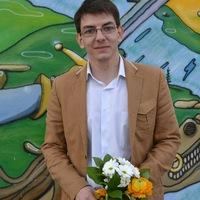 Артём Андреев