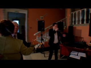 Артур Просто подари(песня Ф. Киркоров) Веду юбилей и пою для чудесных гостей. Ресторан Диана.