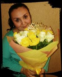Татьяна Полушина