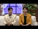 SNL Korea 9 170708 Episode 16 박수홍