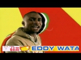 Eddy Wata -