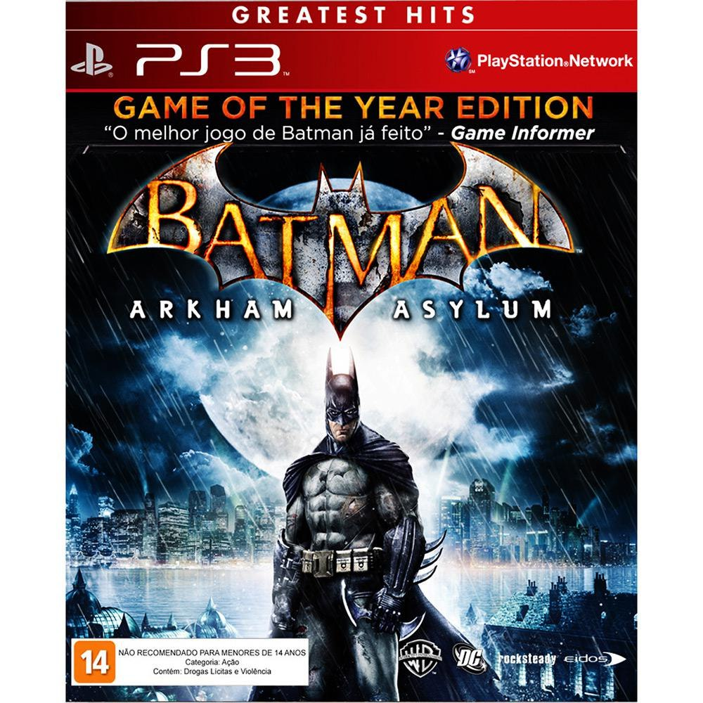 Batman Arkham Origins Ps3 Cheat Pkg - ▷ ▷ PowerMall