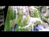 10 Самых Невероятных Водопадов в Мире