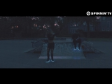 Don_Diablo_-_Cutting_Shapes_(Official_Music_Video)