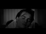 Le Rempart - Vanessa Paradis (clip non officiel)  johnny depp