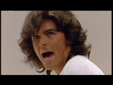 Modern Talking - Youre My Heart, Youre My Soul (1985)