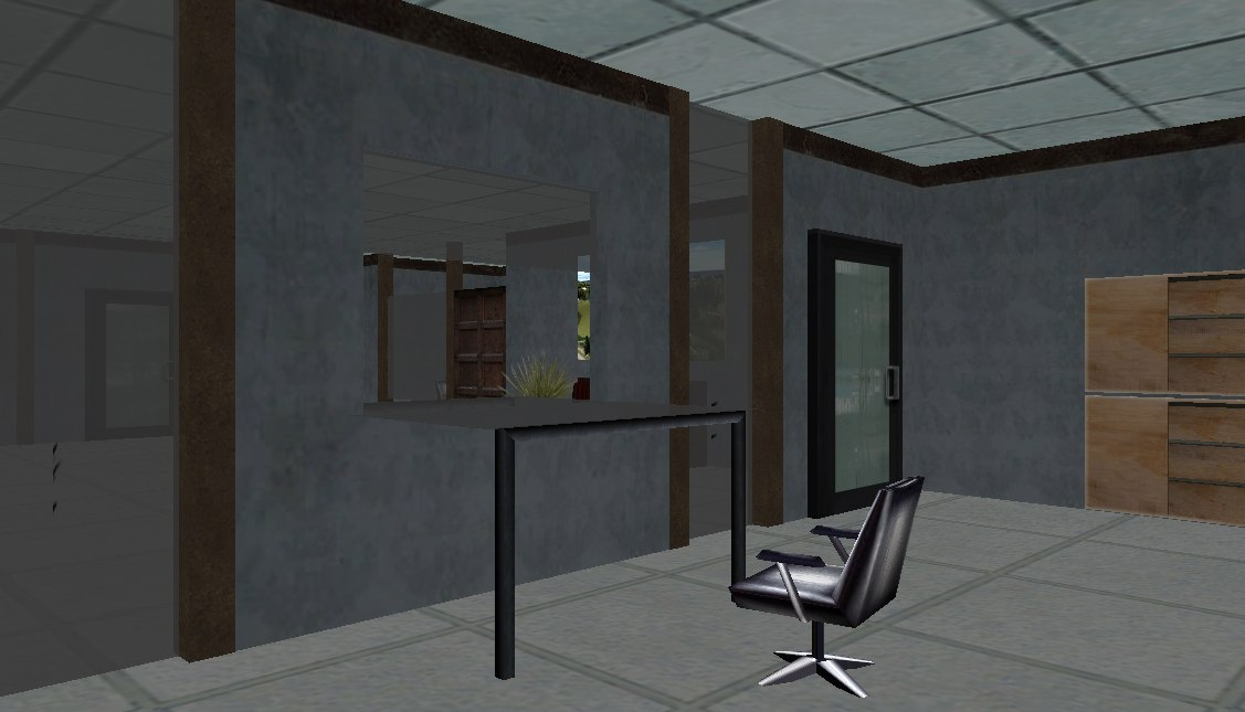 aSDbkpcVR-s.jpg