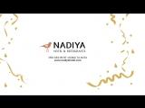 New Year Nadiya Hotel
