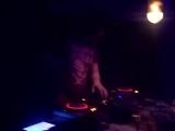 Side Groove - Dj's bar live 07.01.2017 part 1