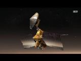 Die NASA, zeigt uns endlich ein echtes Bild der Erde!