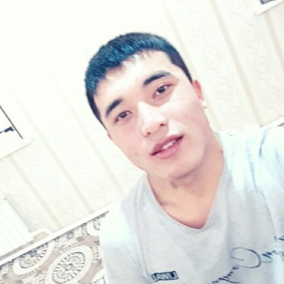 Шынгысхан Наурыз