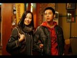 Going Crazy Waiting MV - Jang Geun Suk  Son Tae Young