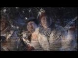 как воспоминания.. где Новый год......Игорь Кандур и Ольга Сердцева - Снег и Ты