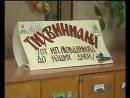 Награждение 5 июля 2006 г. Номинанты_ Топольницккая Л.С. Титова А.А. Чертенков А