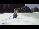 48. Terry Oldfield Soraya - Ocean Lullaby