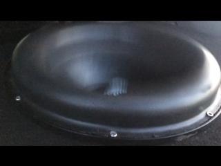 Opel Astra sundown audio x15
