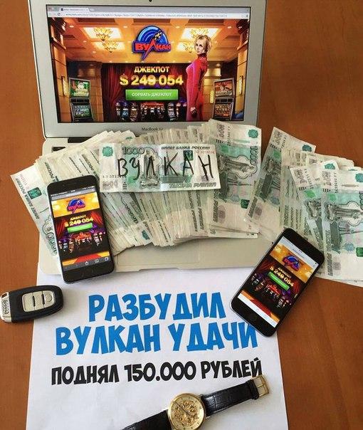 Игровые автоматы казино играть он-лайн гйминаторы паром санкт-петербург хельсинки казино