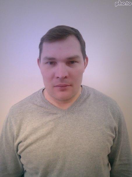 Фото №456239019 со страницы Николая Николаева