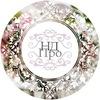 Свадебная флористика СПб, букет невесты, декор
