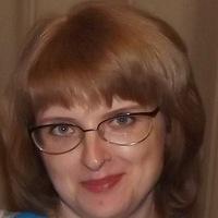 Юлия Шмонина