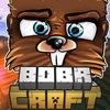 Bobr Craft - уютные сервера Minecraft!