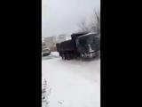 Ежегодное видео из Владивостока