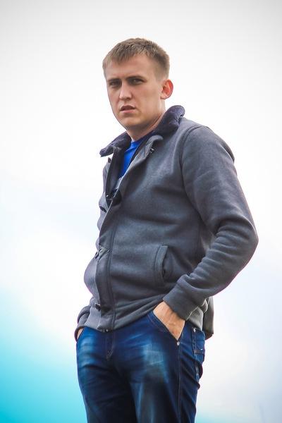 Дмитрий Ярилов-Федоров