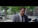 Телохранитель киллера (2017) тизер-трейлер